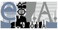 E4ia Logo